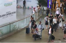AP I Siapkan Program Khusus untuk Datangkan Wisman, Turis Korea-Bali - JPNN.com