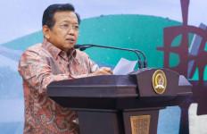 Akhmad Muqowam: Implementasi UU Desa Menimbulkan Ketidakpastian - JPNN.com