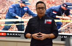 KLHK Siapkan Jerat Berlapis untuk 2 Perusahaan Pelaku Karhutla di Riau - JPNN.com