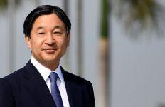 Badai Hagibis Rusak Hari Besar Kaisar Naruhito - JPNN.com