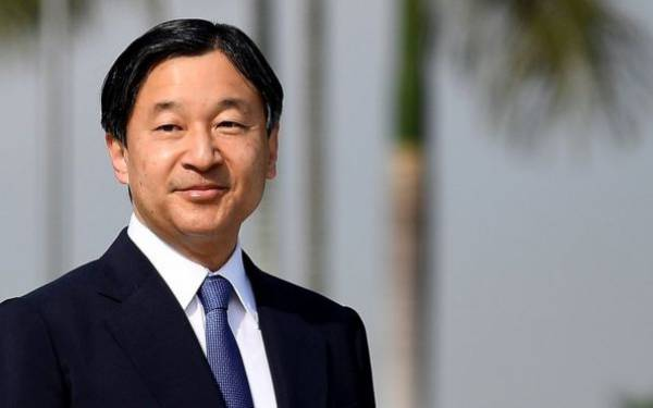 Sambut Kaisar Baru, Jepang Berikan Grasi kepada 600 Ribu Kriminal - JPNN.com