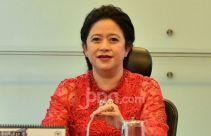 Mba Puan Minta Jokowi Pilih Menteri yang Bisa Bersinergi dengan DPR - JPNN.com