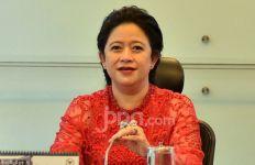 Pilpres 2024: Puan Kalah Besar jika Gandeng Moeldoko - JPNN.com