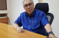 Ormas Kebangsaan Dukung Upaya Pemerintah Ciptakan Stabilitas Nasional - JPNN.com