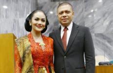 Raul Lemos: Setan Ingin Setiap Pasangan Bercerai - JPNN.com