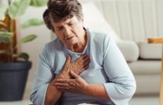 5 Masalah Kesehatan yang Sering Dialami Wanita Lansia - JPNN.com