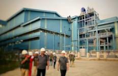 2020, Kementan Dorong Investor Bangun Tambahan 15 Pabrik Gula Baru - JPNN.com