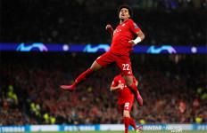 Bayern Muenchen Pesta Gol di Kandang Tottenham Hotspur - JPNN.com