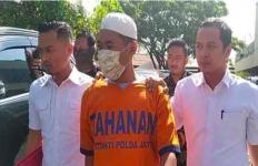 Oknum PNS, Tersangka Rasisme di Asrama Mahasiswa Papua Ajukan Gugatan Praperadilan - JPNN.com