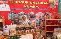 Koperasi Kunci Indonesia jadi Negara Ekonomi Terkuat Tahun 2030 - JPNN.com