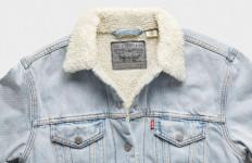 Google dan Levi's Kembangkan Generasi Terbaru Jaket Pintar - JPNN.com