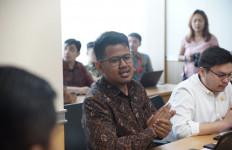 Fraksi PSI Sudah Empat Kali Menyurati Anak Buah Anies soal Anggaran - JPNN.com
