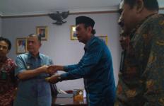 Warga Minang Bersatu Kumpulkan Rp 4,3 Miliar untuk Perantau di Wamena - JPNN.com