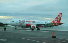 Imbauan Bagi Calon Penumpang AirAsia untuk Penerbangan 23 Maret-31 Agustus 2020 - JPNN.com