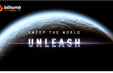 Bithumb Global Umumkan Generasi Pertukaran Aset Digital - JPNN.com