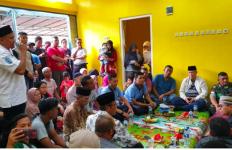 PascaKerusuhan di Wamena ini Imbauan Komnas HAM Papua - JPNN.com