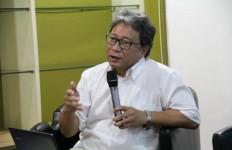 Profesor Bambang Soroti Tiga Level Persoalan di Papua - JPNN.com