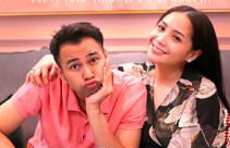 Raffi Ahmad Pulang Kampung - JPNN.com
