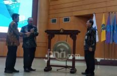 Universitas Terbuka Kumpulkan Pakar dan Akademisi Bahas Mitigasi Bencana - JPNN.com