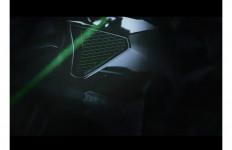 Teaser Lanjutan Calon Big Bike Kawasaki Berinduksi Supercharger - JPNN.com