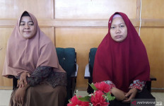 Tidak Bayar Infak, Muhammad Sulham Diberhentikan dari SMP Muhammadiyah - JPNN.com
