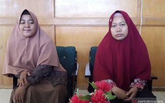 Tidak Bayar Infak, Muhammad Sulham Diberhentikan dari SMP Muhammadiyah