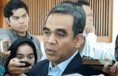 Sikap Gerindra Tegas soal Rencana Pencabutan Subsidi Gas Elpiji 3 Kg - JPNN.com