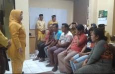 Oknum Ketua RT Ikut Bekingi Prostitusi, Bu Bupati Geram Banget - JPNN.com