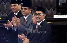 Profil Jazilul Fawaid: 6 Tahun di Pesantren, Kini Wakil Ketua MPR - JPNN.com