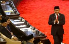 Bamsoet: Jika Tidak Waspada, Indonesia Dapat Saja Tergilas - JPNN.com