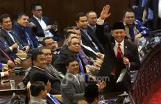Andai Megawati Soekarnoputri dan Prabowo Subianto Tak Sepakat - JPNN.com
