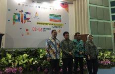 PIF 2019 Angkat Tema Inovasi Tanpa Batas - JPNN.com