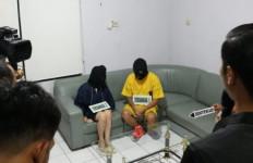 Perselingkuhan Rumit, Pakai Racun Sianida Batal, Sewa Pembunuh Bayaran Gagal - JPNN.com