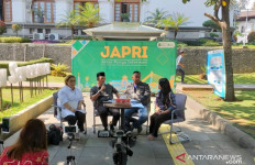 Di Jawa Barat 188 Perusahaan Tekstil Bangkrut, 68 Ribu Karyawan Di-PHK - JPNN.com