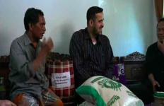 Warga Probolinggo yang Pulang dari Wamena Dapat Sembako dan Pemeriksaan Kesehatan Gratis - JPNN.com