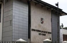Bekas Gedung DPRD Kota Bogor Akan Disulap jadi Galeri-Perpustakaan Modern - JPNN.com