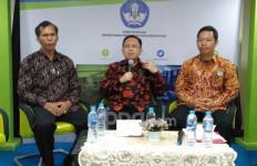 Kemendikbud Tetapkan 267 Warisan Budaya tak Benda - JPNN.com