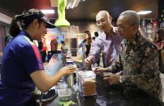 Pabrik Es Krim Aice Jadi Wisata Edukatif untuk Keluarga - JPNN.com