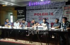 Habiburokhman: Kalau Jokowi Mau, Gerindra Tidak Menolak - JPNN.com