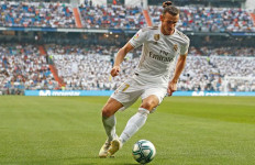 Jadwal La Liga Pekan ke-8, Big Match di Santiago Bernabeu - JPNN.com