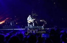 Iwan Fals Jadi Tamu Spesial Synchronize Fest 2019 Hari Kedua - JPNN.com