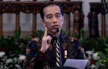 Pesan Jokowi untuk Masyarakat di Papua - JPNN.com