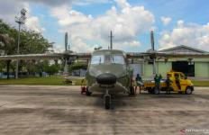 BPPT Minta Tambahan Pesawat Untuk Operasi TMC Karhutla - JPNN.com