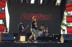 Tampil di Synchronize Fest, Stepforward Tegaskan Tidak Pernah Bubar - JPNN.com
