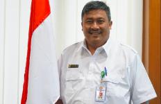 Ekspor Naik, Produk Hortikultura Indonesia di Jalur Hijau - JPNN.com