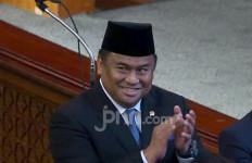 Profil Rachmat Gobel: Utusan Khusus Presiden Jokowi, Kini Wakil Ketua DPR - JPNN.com