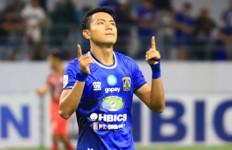 Satia Bagdja Tak Segan Beri Pujian pada Pemain Barunya Ini - JPNN.com