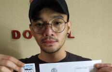 Simpan Sabu dengan Tisu, Penyanyi Dangdut Daffa Ditangkap di Dalam Mobil - JPNN.com