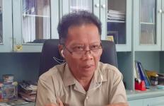 Mahasiswi Tewas Saat Diksar, Kegiatan UKM Cakrawala Dibekukan Pihak Kampus - JPNN.com