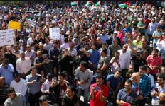 Pemerintah dan Serikat Guru Akhirnya Sepakat soal Protes Kenaikan Gaji - JPNN.com